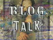 blogtalk180