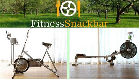 fitnesssnackbar
