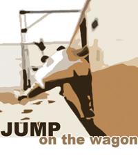 jump200