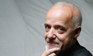 Paulo-Coelho-003