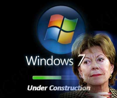 windows_7-1