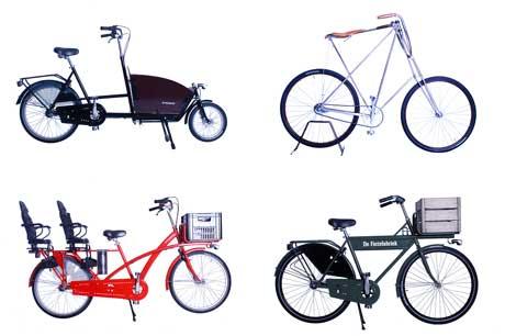 ga naar de fietsfabriek-site