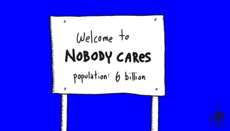 nobody cares 001 jpeg