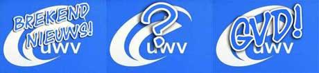 UWV-logoooooo